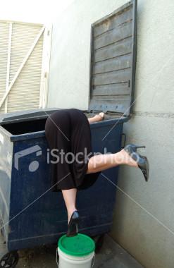 dumpster-diving1