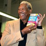 morgan_freeman1