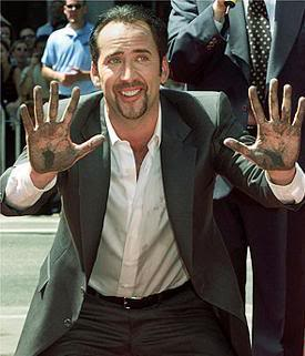 nicolas-cage-dirtyhands
